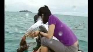 Download Sensasi mancing baronang bersama Mata Pancing MNC TV Video