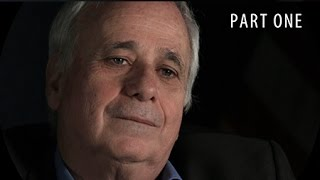 Download Ilan Pappé: The Myth of Israel Video