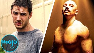 Download Top 10 Actors Who Got Buff For a Movie Role Video