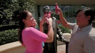 Download Share Fun Family Moments at World of Coca-Cola Video