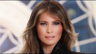 Download Is Melania Trump really fluent in five languages? Video