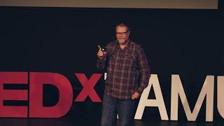 Download Did Homo Naledi Deliberately Dispose of Their Dead? | Darryl J de Ruiter | TEDxTAMU Video