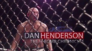 Download UFC 204: Dan Henderson - H-Bomb Chronicles Video