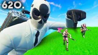 Download Fortnite Funny WTF Fails and Daily Best Moments Ep.620 Video
