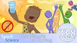 Download Spirit Science 33 8 ~ The Miracle of Fasting Video