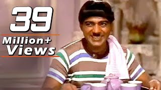 Download Hum Kaale Hai To Kya Hua - Helen, Mehmood, Gumnaam Song Video
