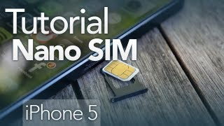 Download Cómo convertir tu Sim o MicroSim a NanoSim - Tutorial Video