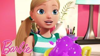 Download ¡Ríete con Barbie! 😂Colección de Películas Barbie 💖Dibujos animados en Español Castellano Video