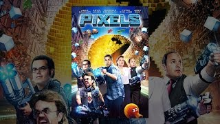 Download Pixels Video