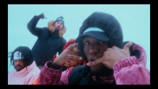 Download Pivot Gang - Jason Statham, Pt. 2 Video