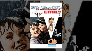Download The Americanization of Emily Video