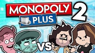 Download Monopoly VS SuperMega: Good Ol' Book Fair - PART 2 - Game Grumps VS Video