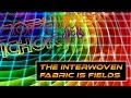 Download Quantum Field Theory | An Introduction Video