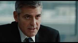 Download The negotiation process (Up In The Air 2009) Video