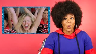 Download Professional Cheerleader Reviews Cheers From Movies and TV Video