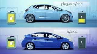 Download How Plug-in Hybrids Save Money Video