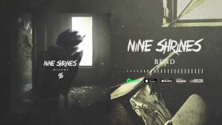 Download Nine Shrines - Bend (Misery) 2017 Video