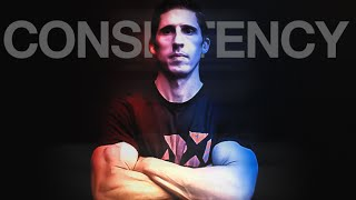 Download Workout Consistency Made Easy (GET SH!T DONE) Video