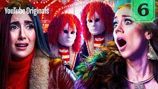 Download Twin Dolls - Escape the Night S3 (Ep 6) Video