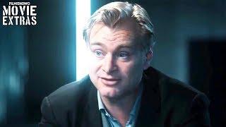 Download JAMES CAMERON'S STORY OF SCIENCE FICTION | Christopher Nolan Clip (AMC) Video