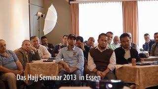 Download BALCOK Hadj 2013 Deutsch (Trailer) Video