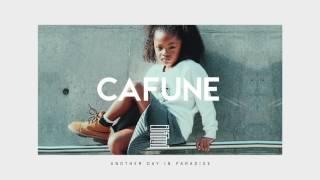 Download Childish Gambino - Terrified (Zikomo remix) Video