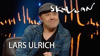 Download Lars Ulrich ″Metallica is like a sports team now″ | SVT/NRK/Skavlan Video