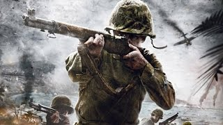 Download Top 10 Call Of Duty Games Video