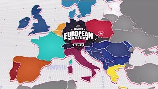 Download EU Masters 2018 Summer Split Group Stage Video