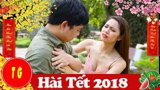Download Phim Hài Tết 2018 | Siêu Lừa | Phim Hài Tết Mới Nhất - Cười Vỡ Mồm 2018 Video