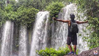 Download 7 MUST-DOS in SIEM REAP, Cambodia (ANGKOR WAT & MORE) Video