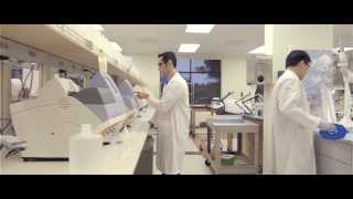 Download Biotechnology: Enriching Our World Video