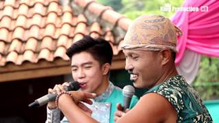 Download Bacakan - Asep Rudisatya - Naela Nada Live Babakan Ciwaringin Cirebon Video