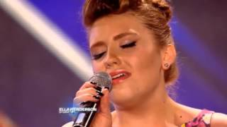 Download Most Amazing Got Talent Singing Auditions Video