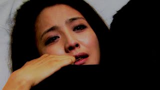 Download So Cold ◎ Loving, Never Forgetting MV Video