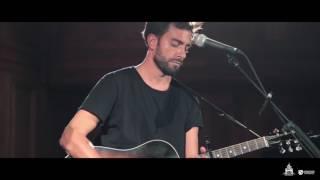 Download Concert de Cocoon à Paris-Sorbonne - ″Miracle″ version acoustique Video