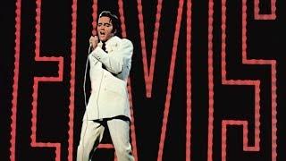 Download Top 10 Elvis Presley Songs Video