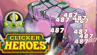 Sakura Clicker - Final Reachable Zone Free Download Video