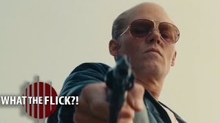 Download Black Mass Official Movie Reivew Video