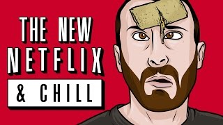 Download THE NEW NETFLIX AND CHILL - King of The Kill Funny Moments with Friends Video