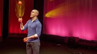 Download All it takes is 10 mindful minutes | Andy Puddicombe Video