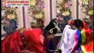 Download My Little Bride Marriage Funny Scenes Video