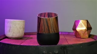Download 5 most useful Google Home commands Video