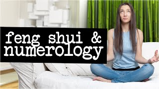 Download Feng Shui Numbers: Numerology & Feng Shui Lucky Numbers Video