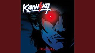 Download Nightcall (Breakbot Remix) Video
