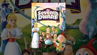 Download The Seventh Dwarf Video