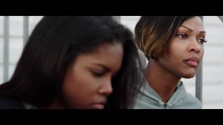 Download A Girl Like Grace - Trailer Video