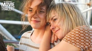 Download Lovesong - Riley Keough & Jena Malone Have No Regrets In New Trailer Video