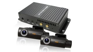 Download Dashcams vs DVRs with Blackbox Guard Video