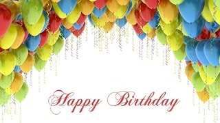 Download День народження школи Video